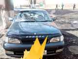 Иркутск Тойота Корона 1994