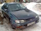 Киренск Тойота Корона 1995