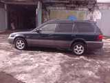 Петропавловск-Кам... Хонда Ортия 1998