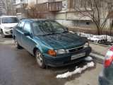 Тольятти Тойота Терцел 1995