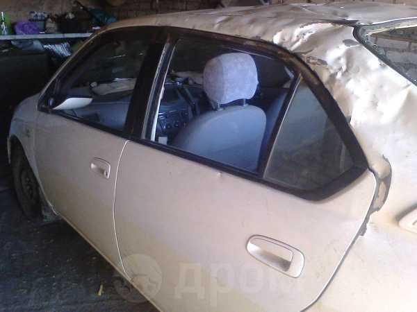 Toyota Prius, 1999 год, 80 000 руб.