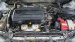 Nissan Sunny, 2000 год, 195 000 руб.