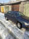 Toyota Corolla, 1995 год, 100 000 руб.