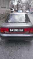 Suzuki Esteem, 1992 год, 70 000 руб.
