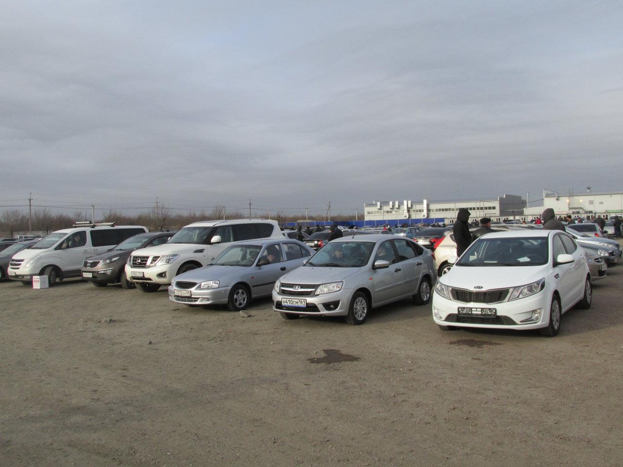 Продажа авто дром ру частные объявления подать объявление во все сайты набережные челны