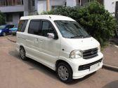 Daihatsu Atrai7