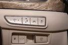 Система предотвращения выезда из полосы движения (LKA): да