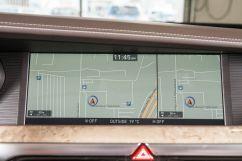 Система навигации: да