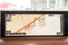 Система навигации: Навигационная система (с установленными картами российских городов) на русском языке