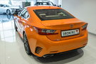 Lexus RC200t 2.0t AT F Sport (02.2016)