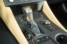 Дополнительно: Система интегрированного управления динамикой автомобиля (VDIM);<br /> Пакет оснащения F SPORT: рулевое колесо, рычаг переключения трансмиссии F SPORT, алюминевые накладки на педали