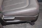 Регулировка передних сидений: Водительское сиденье с регулировкой по высоте, пассажирское сиденье с регулировкой в 4 направлениях