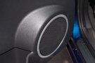Дополнительное оборудование аудиосистемы: Аудиостистема, 6 динамиков, USB, AUX, антенна