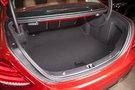 Вместимость багажника, л: 540