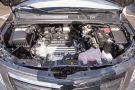 Двигатель B15D2 в Ravon R4 2016, седан, 1 поколение (12.2016 - н.в.)