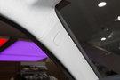 Подушки безопасности-шторки: опция