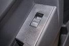 Электрические стеклоподъемники задние: да