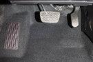 Toyota Highlander 3.5 AT Престиж (01.2017 - 09.2017)
