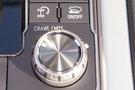 Дополнительно: Беспроводное зарядное устройство; Система поддержания постоянной скорости на бездорожье с 5 фиксированными скоростями (CRAWL CONTROL); Система помощи при повороте на бездорожье (Off-Road Turn Assist)