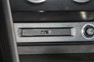 Дополнительное оборудование аудиосистемы: Аудиосистема Composition Colour, 8 динамиков, антенна, AUX, USB, SD