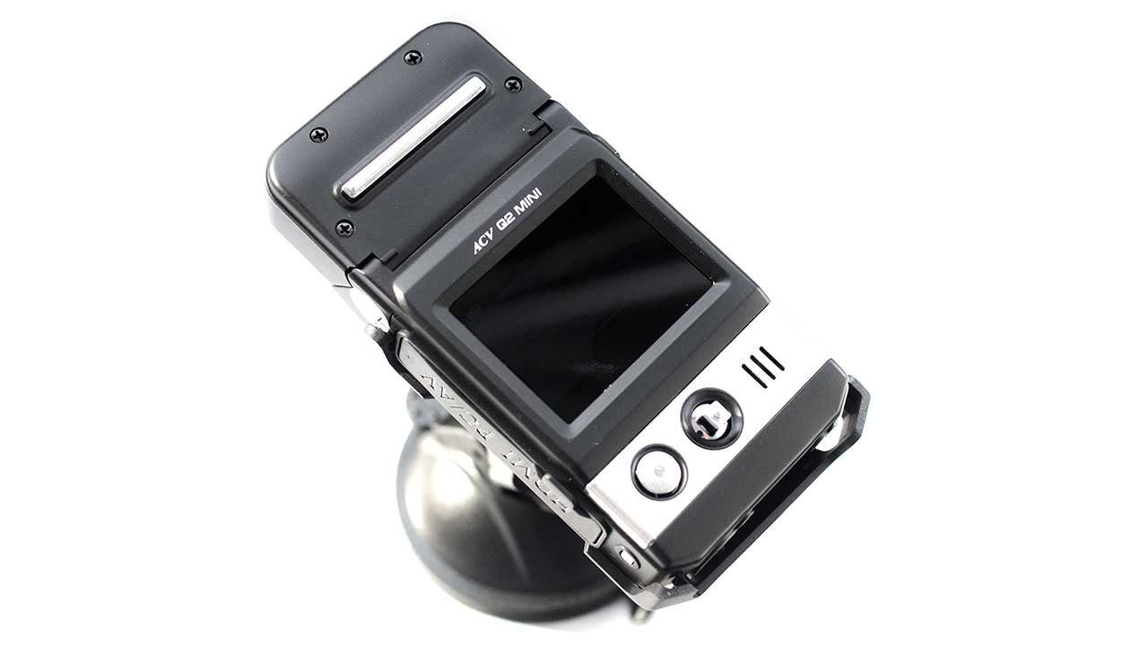 Автомобильный видеорегистратор, acv q2 panasonic видеорегистратор видеонаблюдение