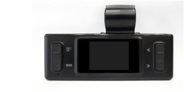 Alpha-видеорегистратор 350 видеорегистратор автомобильный вместо зеркала заднего вида