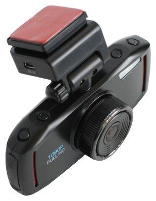 видеорегистратор dvr-815 инструкция