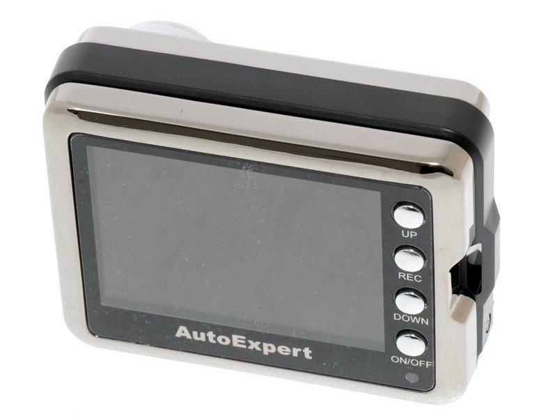 Отзывы автомобильный видеорегистратор autoexpert dvr-888 инстрккция авторегистратор автомобильный оитэз