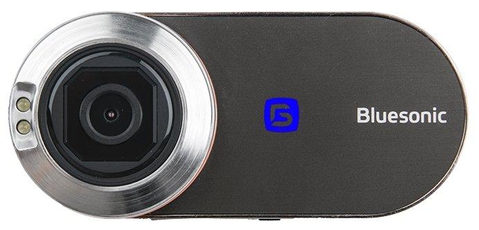 Видеорегистратор автомобильный bluesonic bs-f004 отзывы видеорегистратор carcamcorder dvr-323g 3 камеры gps купить