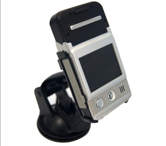 Видеорегистратор автомобильный carcam f500 fhd диск для видеорегистратора
