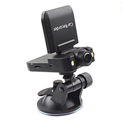 Видеорегистратор p6000 отзвы цена авторегистратор для nokia n8-00