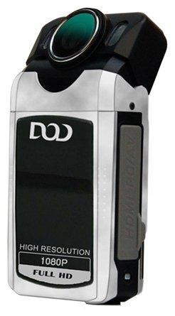 Видеорегистратор dod f500hd инструкция авторегистраторы eplutus drv 027