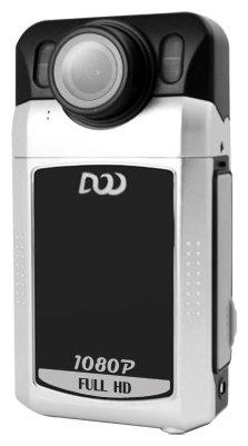 Видеорегистратор, автомобильный, dod, f500lhd видеорегистратор defender g-lens m322 купить