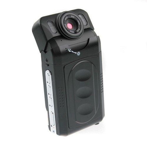 Видеорегистратор dod f800hd скачать бесплатно видеорегистратор