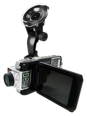 Как закрепить видеорегистратор f900hd видеорегистратор автомобильный alpha dvr250g hd