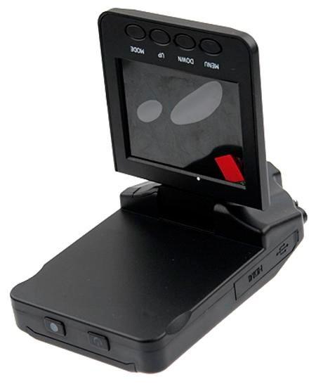 Автомобильный видеорегистратор eplutus dvr-027 форум видеорегистратор для автомобиля и мотоцикла