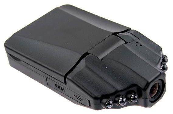 Обзор видеорегистратора dvr 027 с видеорегистратора не проигрывается видео
