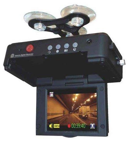 Видеорегистратор автомобильный fuho купить dod f900 lhd авто-видеорегистратор
