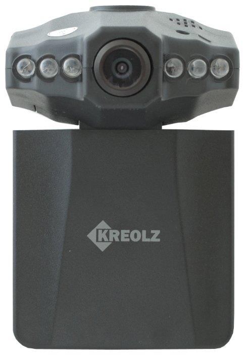 Видеорегистратор автомобильный цифровой cvr-720b инструкция видеорегистратор parkcity dvr hd-420