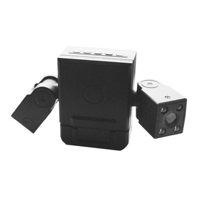 Видеорегистратор Ibang VR-300 - фото 5