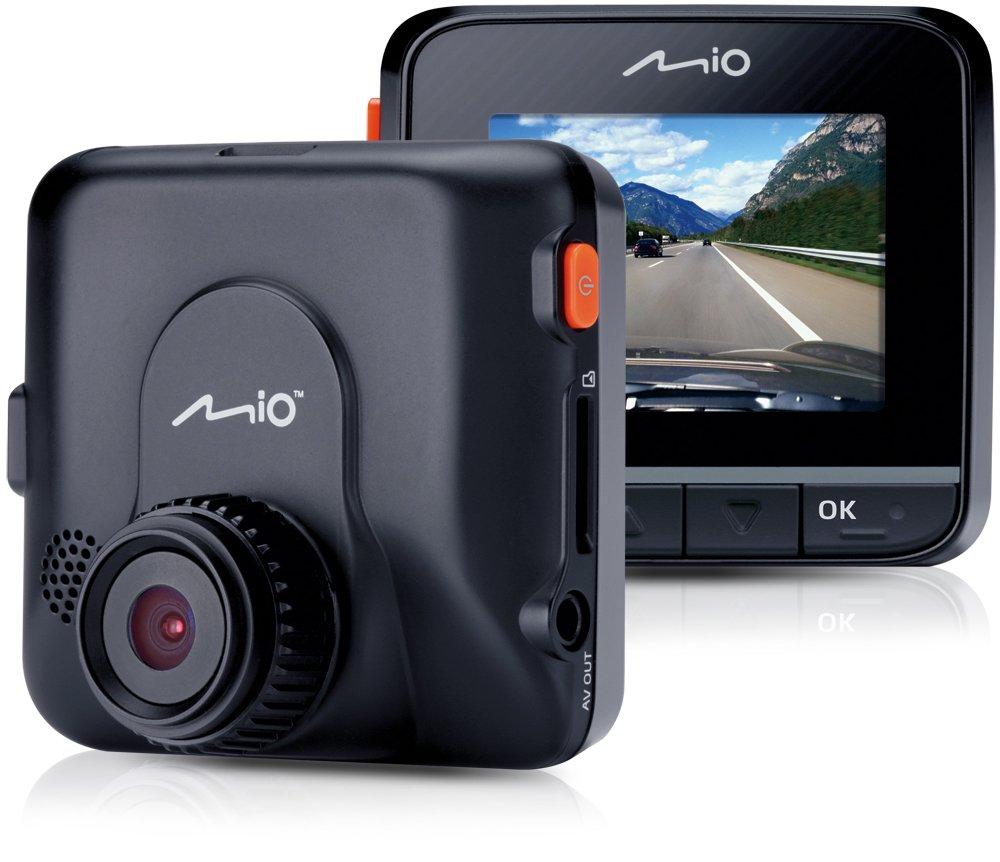 Видеорегистратор mivue 358 обзор портативный мини видеорегистратор с 4 картами памяти