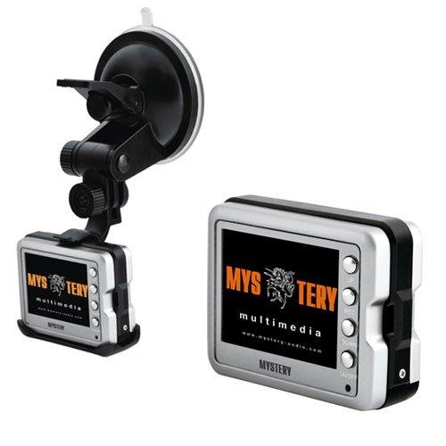 Видеорегистраторы обзор цены видеорегистраторы qstar a5