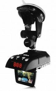 Видеорегистратор oysters dvr 05r отзывы видеорегистратор prology ireg 5000 hd инструкция