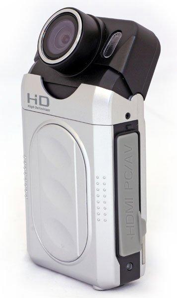 Видеорегистратор автомобильный park city dvr-500 видеорегистратор на заказ интернет с