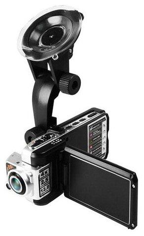 Видеорегистратор самопроизвольно отключается андроид маркет видеорегистраторы