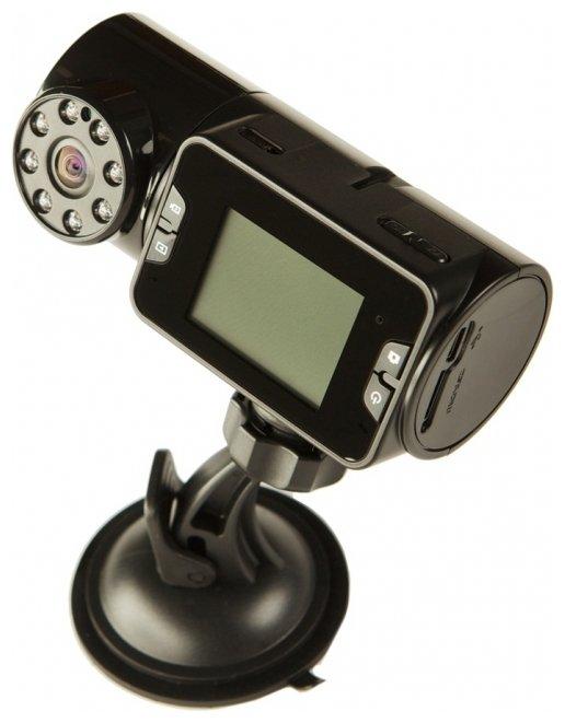 Видеорегистратор dvr-076 настройки с какой частотой снимать видеорегистратором