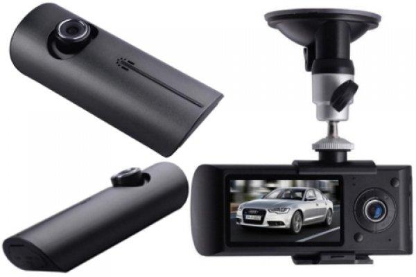 Программное обеспечение для видеорегистратора dvr r-300 видеорегистраторы автомобильные 4 канала 3g
