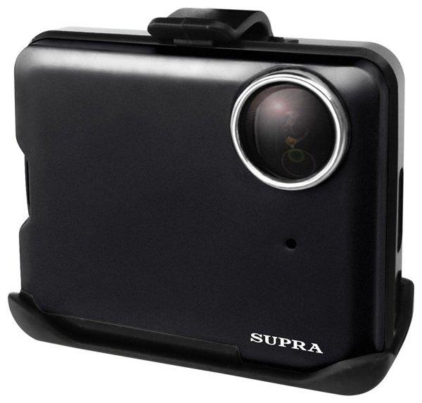 Автомобильный видеорегистратор supra scr-700 отзывы, рейтинг.