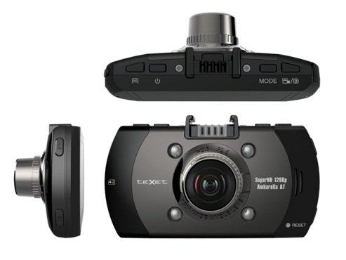 Видеорегистратор тексет двр 3 отзывы о видеорегистраторе recordeye dm35r