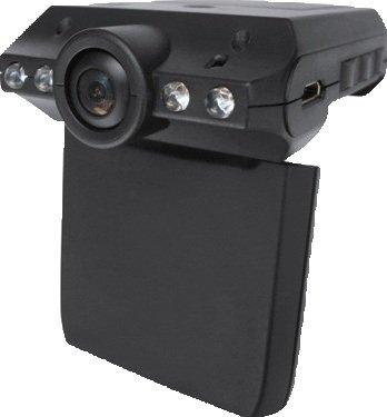 Цена видеорегистратора hd dvr 037 купить видеорегистратор advocam fd6s profi gps